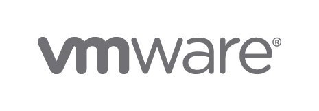 VMWare Virtualisation