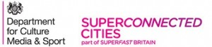 SuperConnected City Vouchers are worth up to £3,000