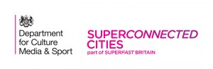 SuperConnected Cities Voucher Scheme