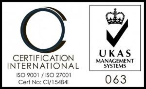 CI_&_UKAS_ISO_Cert_Logo_Med