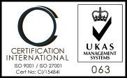 CI_&_UKAS_ISO_Cert_Logo_Small