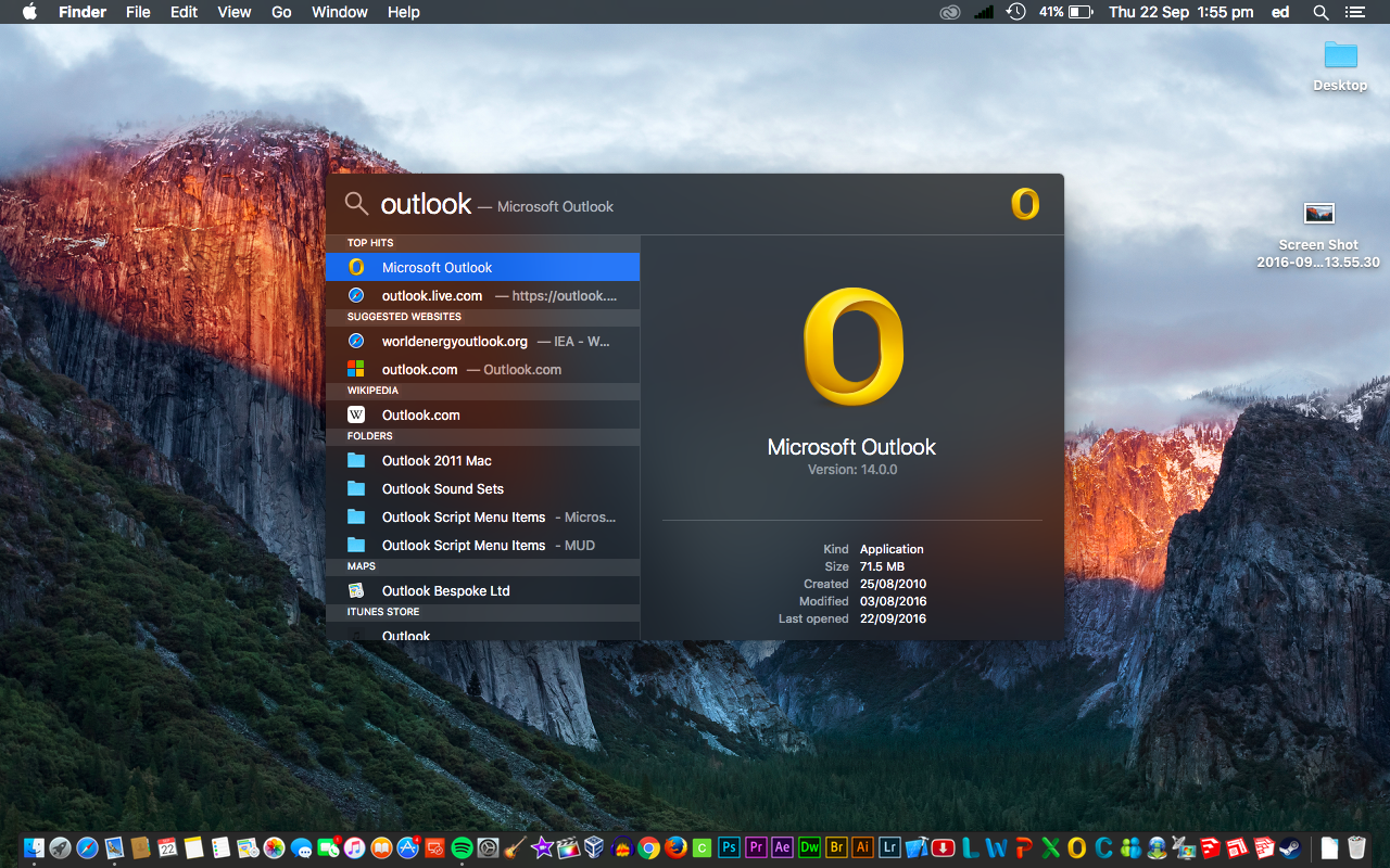outmac2